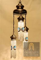 Picture for category Chain Lamp Chandeliers