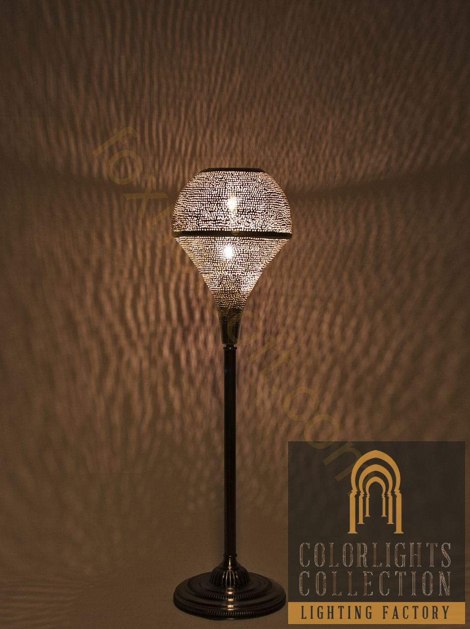 Mosaic lamps ottoman lamps turkish lighting manufacturerluys picture of feq small modern geotapseo Gallery