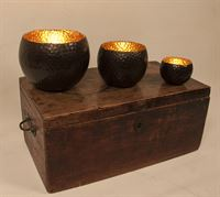Picture for category Luys Tealight Holder