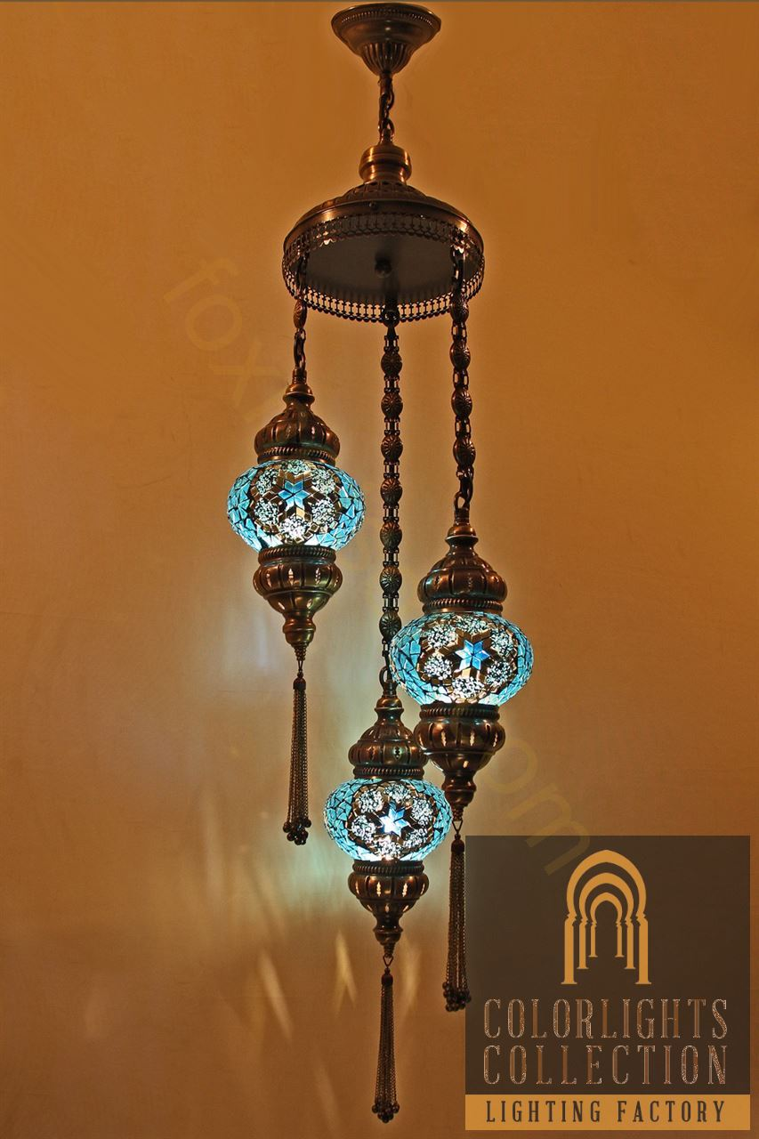 Mosaic lamps ottoman lamps turkish lighting manufacturer mosaic chandeliers arubaitofo Images